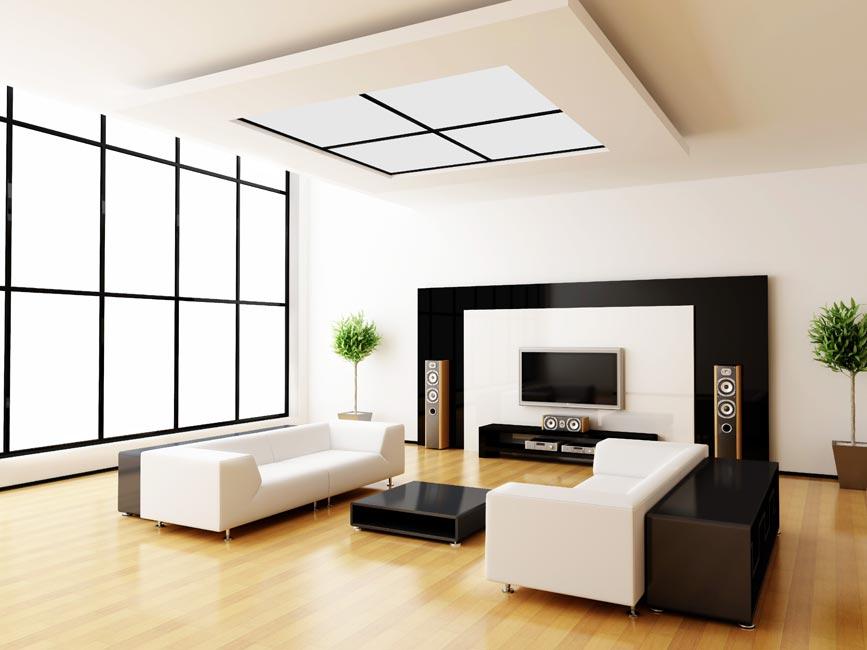 Best Interior Designers in Chennai | interior decorators in